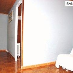 Отель Old Town Apartments Испания, Барселона - отзывы, цены и фото номеров - забронировать отель Old Town Apartments онлайн интерьер отеля