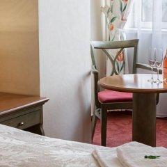 Hotel Augustus et Otto в номере фото 2