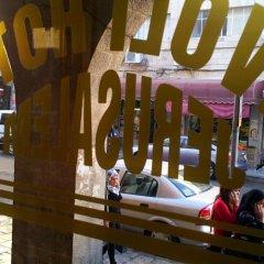 Rivoli Hotel Израиль, Иерусалим - 2 отзыва об отеле, цены и фото номеров - забронировать отель Rivoli Hotel онлайн детские мероприятия фото 2