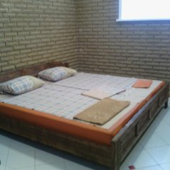 Гостиница Марсель комната для гостей фото 3