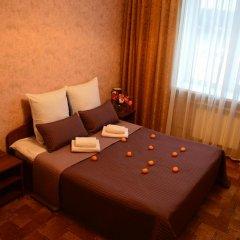 Гостиница Речная Долина в Энгельсе отзывы, цены и фото номеров - забронировать гостиницу Речная Долина онлайн Энгельс комната для гостей