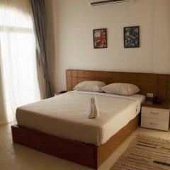 Elaria Hotel Hurgada комната для гостей фото 2
