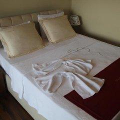 Perili Kosk Boutique Hotel Стандартный номер с различными типами кроватей фото 3