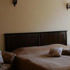 Отель Hi 3* Стандартный номер с двуспальной кроватью фото 10