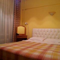 Azim Thermal Hotel комната для гостей фото 3