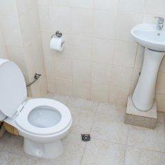 Апартаменты Apartments 53 in Sofia ванная