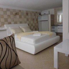 Safari Suit Hotel 3* Стандартный номер с различными типами кроватей фото 4