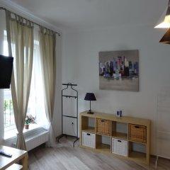 Апартаменты Apartment Pionerskaya Пионерский удобства в номере