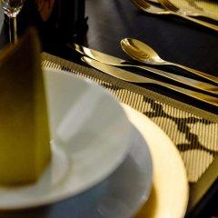 Отель Palazzo del Sale, Rialto Италия, Венеция - отзывы, цены и фото номеров - забронировать отель Palazzo del Sale, Rialto онлайн спа фото 2