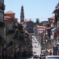 Legendary Porto Hotel фото 9