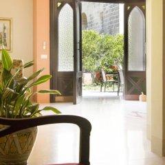 Отель L'Altra Metà Италия, Гальяно дель Капо - отзывы, цены и фото номеров - забронировать отель L'Altra Metà онлайн фото 5