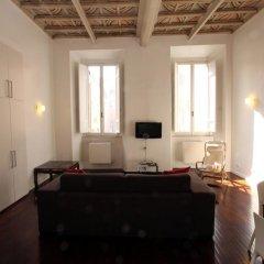 Отель Ottoboni Flats Апартаменты с различными типами кроватей фото 35