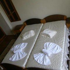 Отель Guest House Raffe Стандартный номер с различными типами кроватей фото 10