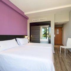 TRYP Córdoba Hotel 3* Номер категории Премиум с различными типами кроватей фото 2