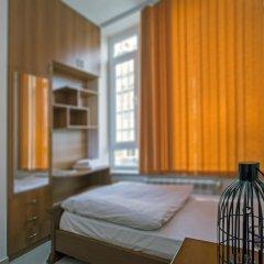 Mini Hotel YEREVAN комната для гостей фото 4