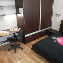 Апартаменты Екатеринослав удобства в номере фото 2
