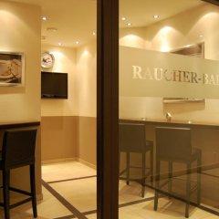 Отель Mauritius Hotel & Therme Германия, Кёльн - отзывы, цены и фото номеров - забронировать отель Mauritius Hotel & Therme онлайн детские мероприятия фото 2