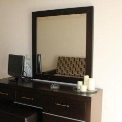 Отель 4 you Hotel Греция, Метаморфоси - отзывы, цены и фото номеров - забронировать отель 4 you Hotel онлайн удобства в номере