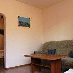 Lucytour Hotel 3* Полулюкс с разными типами кроватей фото 4