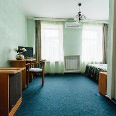 Гостиница Континент Украина, Николаев - 1 отзыв об отеле, цены и фото номеров - забронировать гостиницу Континент онлайн удобства в номере