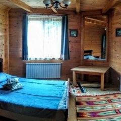 Гостиница 12 Months Стандартный номер с разными типами кроватей фото 15