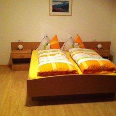 Отель Wastlhof Горнолыжный курорт Ортлер комната для гостей фото 2
