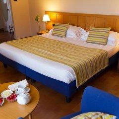 Hotel Dei Duchi 4* Полулюкс фото 2