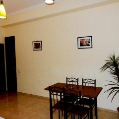 Отель Republic Square Apartments Армения, Ереван - отзывы, цены и фото номеров - забронировать отель Republic Square Apartments онлайн питание
