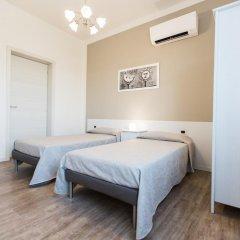 Отель Dolce Dormire Чивитанова-Марке комната для гостей фото 5