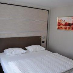 Отель St. Josef Цюрих комната для гостей фото 4