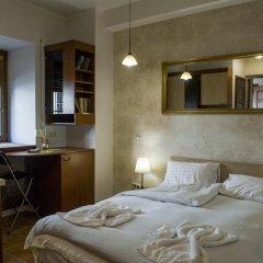 Апартаменты Natalex Apartments удобства в номере фото 2
