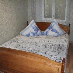 Hotel 99 on Noviy Arbat Стандартный номер с различными типами кроватей фото 16