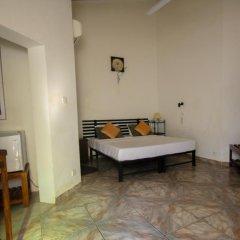 Отель Arcadia Resort - Hikkaduwa 3* Стандартный номер с различными типами кроватей фото 21