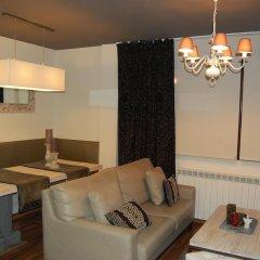 Отель Apartamento Garona комната для гостей фото 4