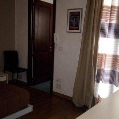 Отель Casa Antioco Апартаменты фото 10
