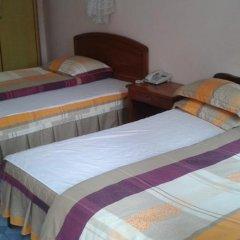 Отель Binh Minh 2 Sapa Hotel Вьетнам, Шапа - отзывы, цены и фото номеров - забронировать отель Binh Minh 2 Sapa Hotel онлайн комната для гостей