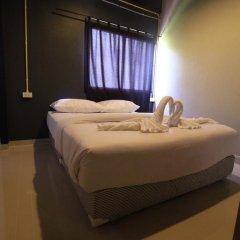 Отель Your Hostel Таиланд, Краби - отзывы, цены и фото номеров - забронировать отель Your Hostel онлайн удобства в номере