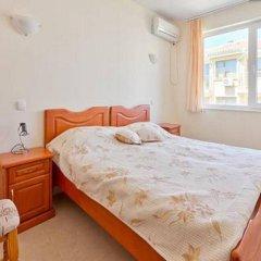 Апартаменты Dom-el Real Apartments 1 - Sveti Vlas Свети Влас детские мероприятия
