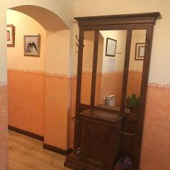 Отель Hostal La Concha интерьер отеля