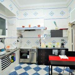 Hostel DP - Suites & Apartments VFXira в номере фото 2