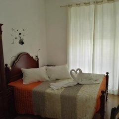 Отель Portfolio Guest House Стандартный номер с различными типами кроватей фото 2