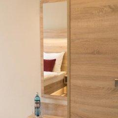 Отель Gasthof 1820 3* Стандартный номер с двуспальной кроватью фото 21