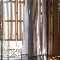 Hostel Turisol Барселона интерьер отеля фото 2