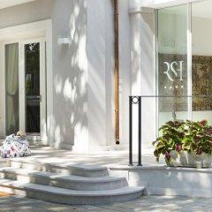 Rimini Suite Hotel спа фото 2