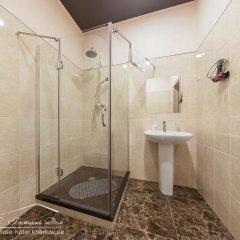 Гостиница Гостинный Дом ванная фото 2