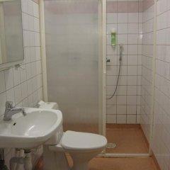 Отель Ersta Konferens & Hotell 2* Стандартный номер фото 6