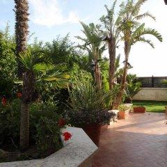 Отель Villa Rossana Агридженто фото 5