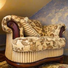 Гостиница Buen Retiro 4* Номер Комфорт с различными типами кроватей фото 23