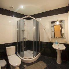 Jermuk Ani Hotel 3* Номер Делюкс с различными типами кроватей