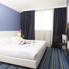 Neo Hotel (ex. Cdh Milano Niguarda) 4* Стандартный номер фото 4